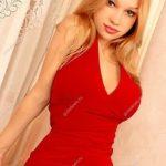 Photo Зина